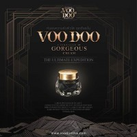 泰國Voodoo Eternally Of Gorgeous Cream 華麗面霜